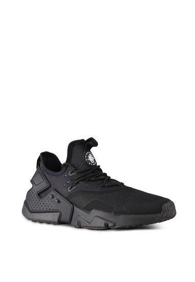 2e5c968b9f8b Nike Air Huarache Drift Shoes