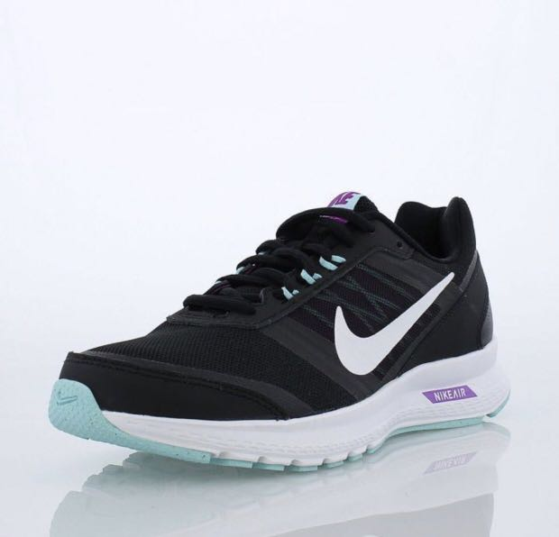 Pack para poner Enderezar Retrato  NIKE Air relentless 5, Women's Fashion, Shoes on Carousell