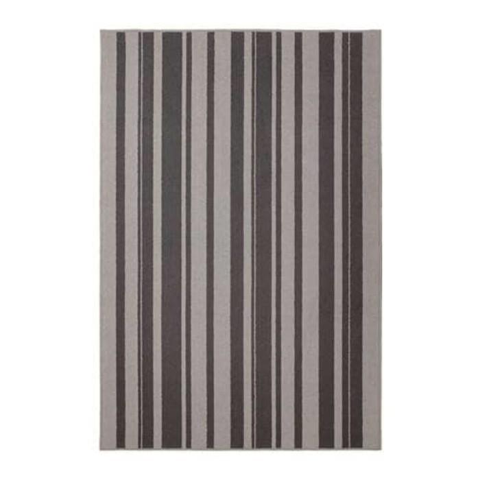 Sale karpet IKEA 130x195cm