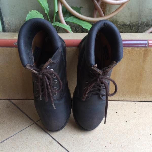 Timberland boots 81fb6bd595