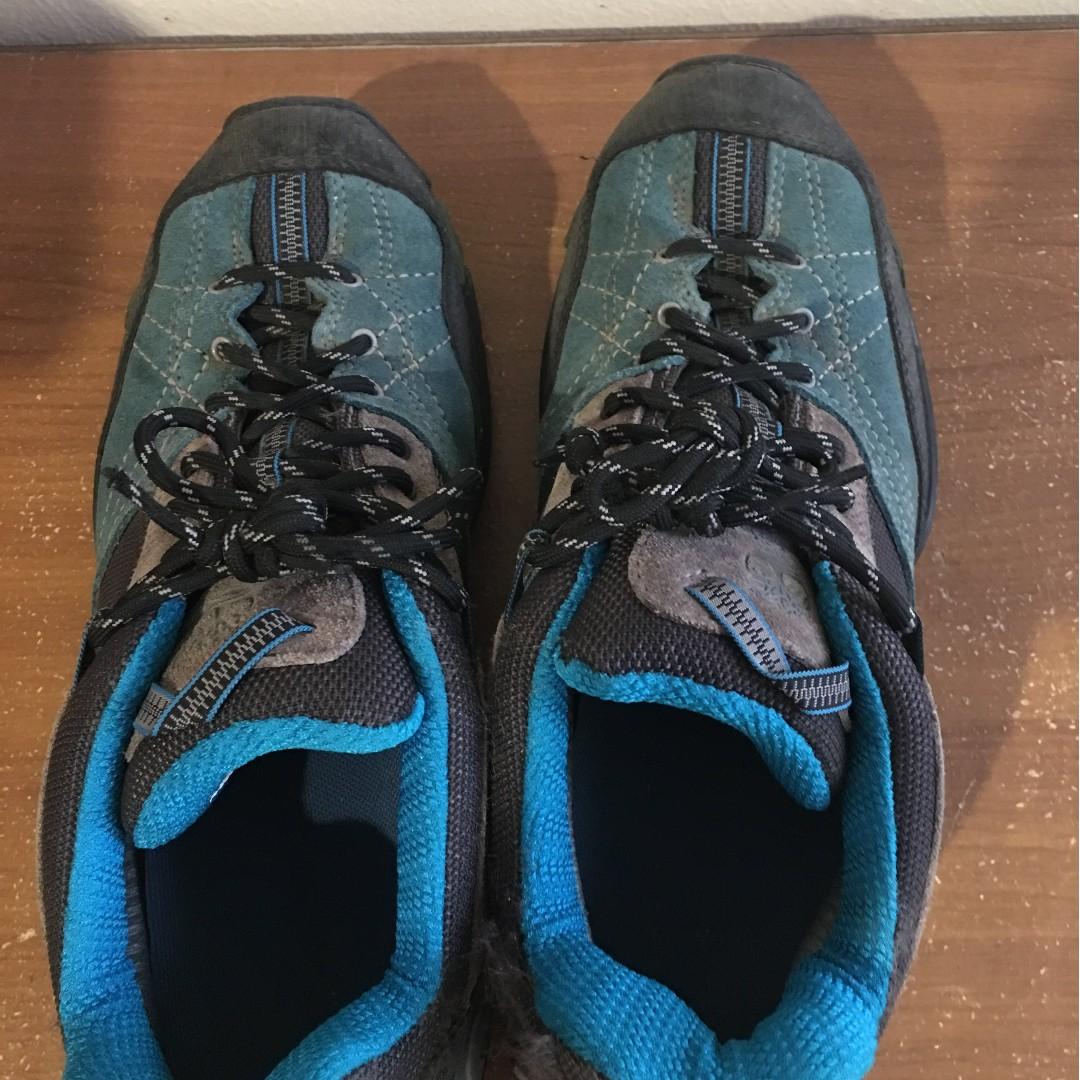 przedstawianie najnowszy projekt wybór premium Timberland Pathrock Low GTX, Men's Fashion, Footwear on ...