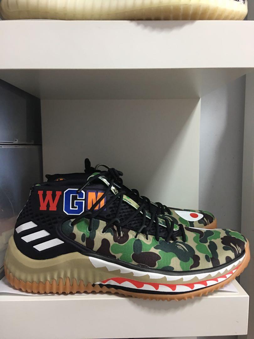adidas terrex cmtk gtx chaussures noir adidas royaume - uni