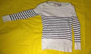 Atasan Stripe Logo