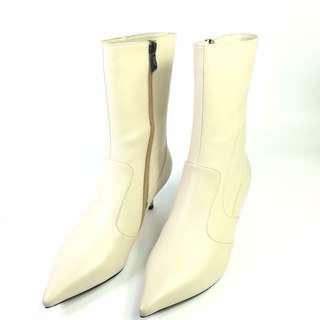 ❣️❣️春天到喇!快點買對來自Haminae Japan 的初春新鞋襯下啲靚衫啦!😍😍 Shoes for women teens OL #mayflashsale