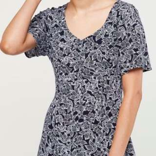 Looking for: Cotton On Button Dress