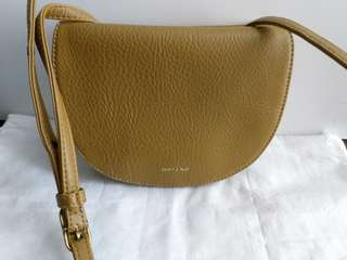 Matt & Nat Opia Crossbody Bag
