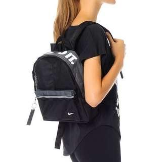 Nike Classic Mini Backpack (all ages/ Unisex )