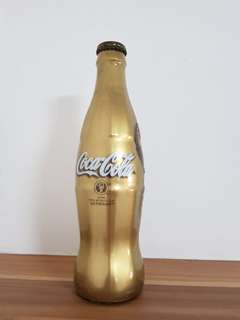 Coca Cola Glass 2006 Fifa