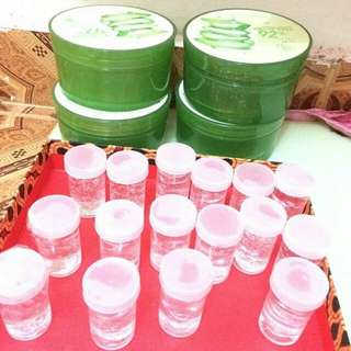 Jar nature republic 30ml