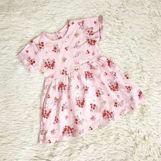 New arrived Girl dress