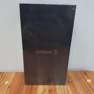 Asus Zenfone 3 Bisa Kredit Cepat