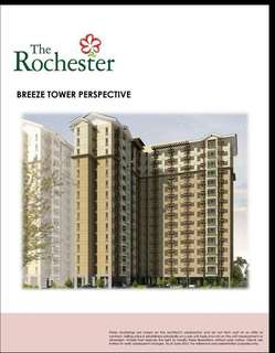 Want a Condo in Taguig but can't afford the PRICE ? Will we can give u a Condo living minutes away to Taguig City.