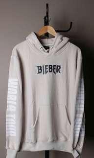Thrasher Justin bieber