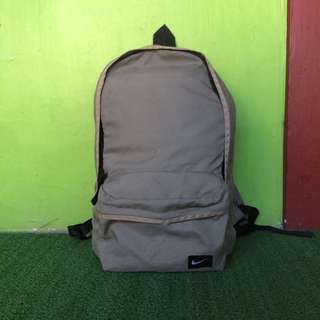 TAS BACKPACK NIKE
