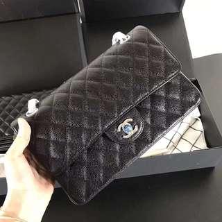 Chanel Flap 20cm