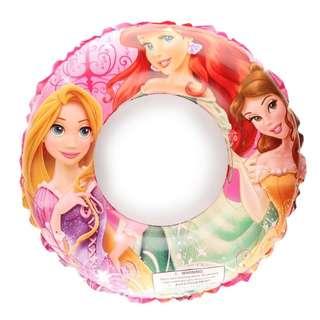 Disney Princess Swim Ring Float