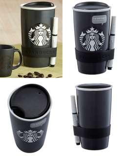 Starbucks杯 台灣星巴克 台灣starbucks杯 台灣starbucks 生日禮物 限量starbucks杯  台灣限定