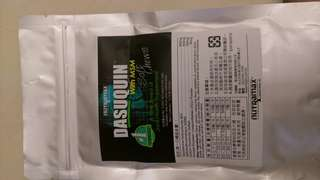 🚚 Nutramax Dasuquin  犬用骨關節保養品