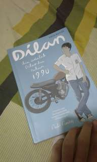 Novel #JAPANDAYS2018