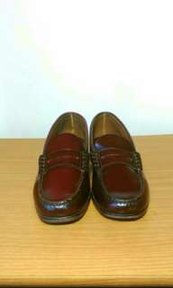 **RUSH**Florsheim Penny Loafers **RUSH**