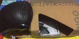 Biologic Pango Folding Helmet
