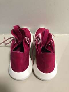 ORIGINAL Adidas Women's Tubular Defiant W, UNI Pink
