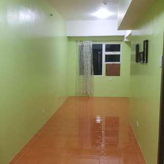 Condo Unit For Rent At One Archers Place
