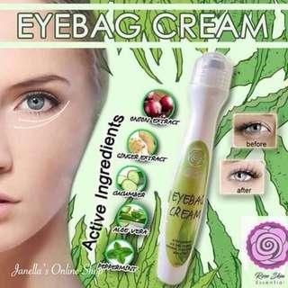 Eyebag Cream by Rose Skin Essentials