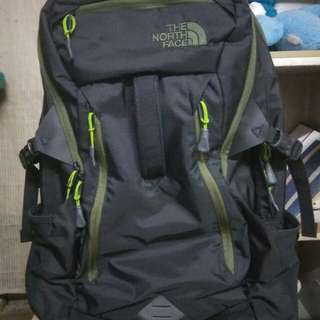 Northface Router Bag