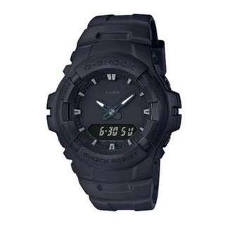 OEM Casio G-Shock G100