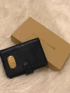 Michael Kors - Passport Wallet