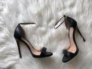 Tony Bianco - Aero Heels