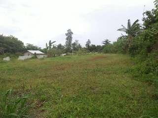 Rumah Tajur Halang Bogor