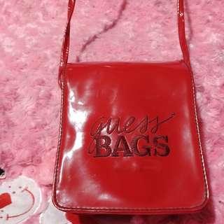 Guess small sling bag