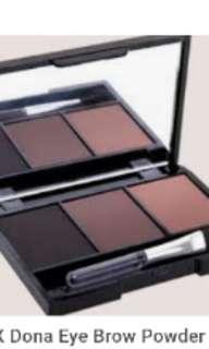Sold#03/Eyebrow powder.doris