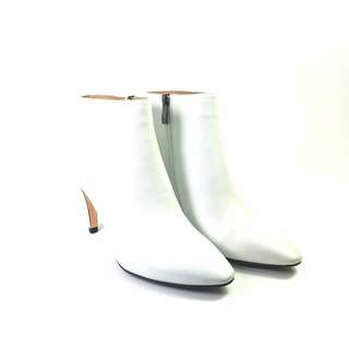❣️❣️春天到喇!快點買對來自Haminae Japan 的初春新鞋襯下啲靚衫啦!😍😍 Shoes for women teens OL.#mayflashsale