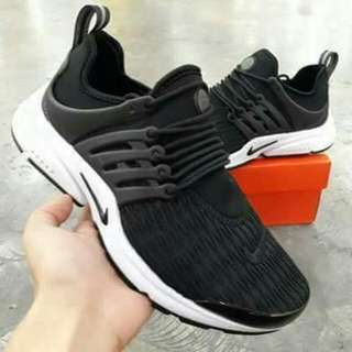 Nike Air Presto for Women