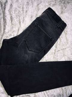 Urban Outfitters BDG Grey Jeans