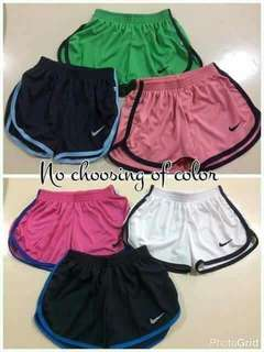 💞💕 short 💕💞 for sale  80each