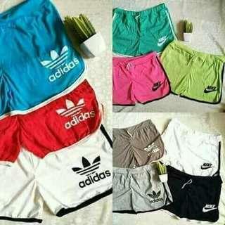 💞💕 short 💕💞 for sale