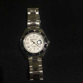 Valentino watch | rolex casio seiko
