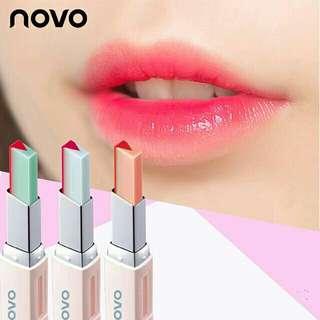 Novo Tint Lip Bar
