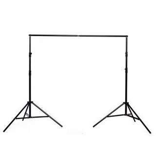 Rental: Backdrop Stand