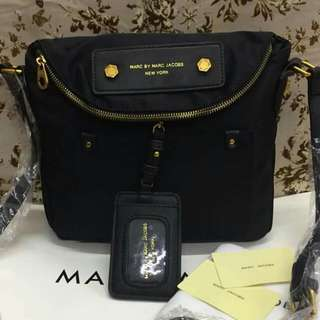 Marc Jacobs Replica Sling Bag