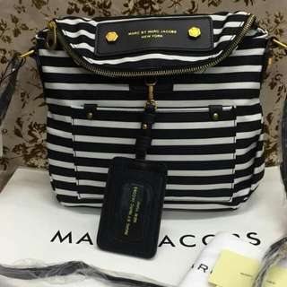 Marc Jacobs Sling Bag Replica