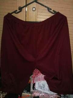 Celana dalam