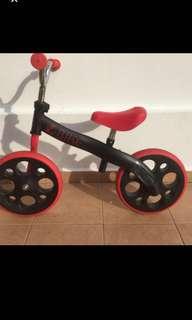 Ozbike Balance Bike