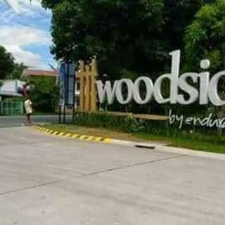 Woodside Tanza by Endurahomes