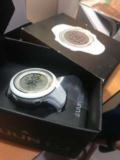 Suunto Ambit3 R ( installment option available )