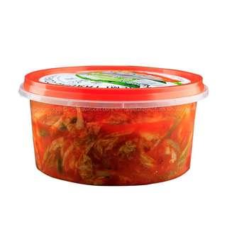 🆕ILMI Korean Kimchi